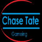 Chase Tate Avatar